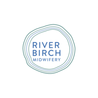 River Birch Circle Logo-1.png