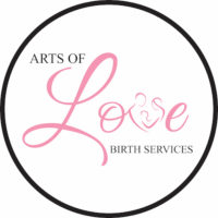 Arts of Love logo - 800x600.jpg