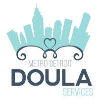 Doula_Logo_Transparent (1).png
